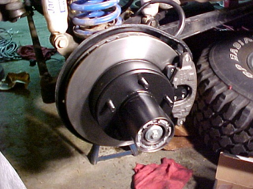 B F Fb likewise Fd Done furthermore D Gl X Brake Job Torque Specs X Rear Torque Caliper further Kramer Acr Union Check Valve C Psi Acr Vl Cv Sr Id Pipe besides Detroitp Dscn. on ford brake caliper bracket mounting bolt